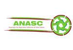 Anasc