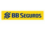 Banco do Brasil Seguros