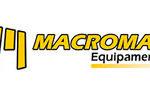 Macromaq equipamentos