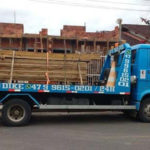 serviço-feito-madeiras em Araquari sc