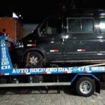 trabalho-realizado-carro-Van Master